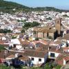 La barriada Eritas de Cortegana continúa en febrero su proyecto de integración para la población de etnia gitana