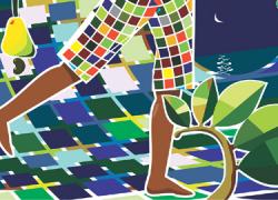 Las personas interesadas en participar en los huertos de ocio ecológico de Aljaraque ya pueden presentar su solicitud