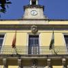 Jerez inicia el proceso para que en 2019 la plantilla municipal esté formada en su mayoría por personal funcionario