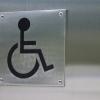 Doña Mencía, municipio cordobés, adapta las instalaciones de dos edificios públicos a la normativa de accesibilidad