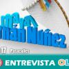 Fernán Núñez cierra este sábado su carnaval 2018 con un pasacalles nocturno que ya es referente en toda la provincia