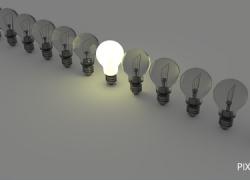 Jimena evitará los cortes de suministro eléctrico con una serie de mejoras en la red de abastecimiento