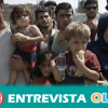 La Comisión Española de Ayuda al Refugiado afirma que el Pacto Mundial sobre Refugiados debería recoger la voluntad de los países de proteger los derechos de estas personas