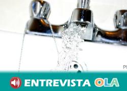 La nueva directiva europea de agua potable fomenta el consumo del agua del grifo y garantiza el acceso al agua como derecho humano
