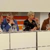 El consejo de EMA-RTV se reúne para analizar los apercibimientos de cierre de las televisiones municipales y la externalización de los medios públicos locales