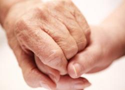 Málaga impulsa un encuentro intergeneracional para debatir sobre la imagen de las personas mayores en la sociedad