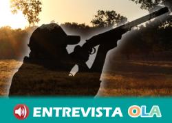 La organización conservacionista WWF aplaude el plan estatal contra el furtivismo y recuerda la posición estratégica de España para frenar este mercado ilegal de especies