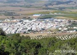 El arreglo de la iluminación, carreteras y parques infantiles es la prioridad en Montellano