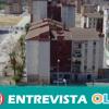 La Asociación Andaluza de Barrios Ignorados pide que el plan andaluz para mejorar las zonas desfavorecidas contemple partidas finalistas que den oportunidades de empleo