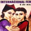 EMA-RTV apoya la huelga feminista laboral, estudiantil, de cuidados y de consumo del 8 de marzo
