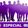 8M Día Internacional de las Mujeres: Voces femeninas por la diversidad