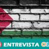 Los municipios sevillanos de Osuna y La Puebla de Cazalla son nuevos Espacios Libres de Apartheid Israelí para mostrar su apoyo a los Derechos Humanos