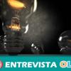 Una Iniciativa Legislativa Municipal contra la pobreza energética pretende acabar con esta situación en Andalucía y sancionar a quien lo incumpla