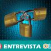 El Gobierno andaluz aún no ha regulado las competencias que le corresponden en cuanto a protección de datos, según el Consejo de Transparencia