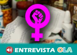 Las organizaciones de consumidores llaman a participar en la huelga de consumo del 8M y señalan la discriminación que las mujeres sufren en este sector