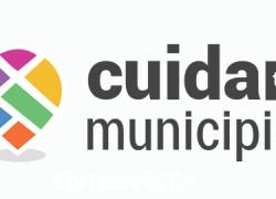 Guillena fomenta la participación ciudadana a través de una aplicación móvil