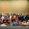 El Instituto Internacional del Teatro reconoce a La Rinconada en el Día Mundial del Teatro