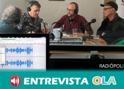 Los medios comunitarios celebran el pronunciamiento de la ONU pidiendo explicaciones al Gobierno español por dejar sin licencia a estos medios alternativos