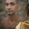 Una exposición fotográfica muestra la cara más humana del distrito malagueño La Palma-Palmilla