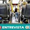 Ganemos Jerez e IU Sevilla proponen paradas antiacoso en las líneas nocturnas de autobús para prevenir agresiones machistas