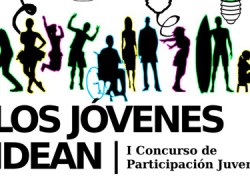 """Las Cabezas de San Juan impulsa el I Concurso de Participación Juvenil """"Los jóvenes idean"""""""