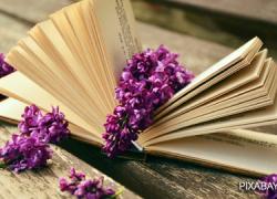 La Asociación de Mujeres 'Coro Azahar' organiza un concurso de literatura femenina en Cantillana