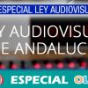 Los medios de proximidad piden que la Ley Audiovisual de Andalucía recupere medidas eliminadas durante la tramitación