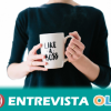 La escasa presencia de mujeres en puestos directivos en Andalucía se explica por falta de políticas claras en las propias empresas