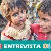 La pobreza infantil severa se acabaría con 4.000 millones de euros, la misma cifra que BBVA ha conseguido en beneficios en 2017