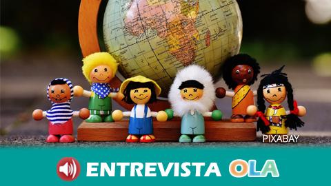 SOS Racismo aprovecha el Día contra el Racismo y la Xenofobia para invitar a la ciudadanía a desmontar los prejuicios y bulos sobre la población migrante