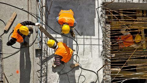 Gelves renovará sus calles, acerados, parques e instalaciones municipales con un Plan de Inversiones