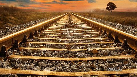 Manilva no quiere verse excluida del trazado del corredor ferroviario