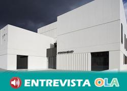 CGT-Málaga denuncia que, en Pizarra, los menores expulsados del instituto realizan labores para el Ayuntamiento, vulnerando sus derechos, y el Ayuntamiento lo niega