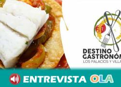 La Feria Agroganadera de Los Palacios y Villafranca se centra esta edición en la gastronomía