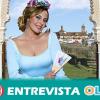Música, baile y gastronomía componen el programa de la 533 Feria de Mayo de Paradas