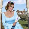 Paradas conmemora el 533 aniversario de la primera edición de su Feria de Mayo