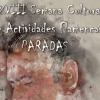 Paradas organiza la XXVIII Semana Cultural de Actividades Flamencas aunando arte e historia