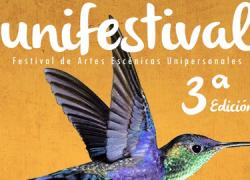 El Festival de Artes Escénicas Unipersonales se celebrará un año más en Mairena del Alcor