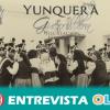 Historia, gastronomía y turismo protagonizan la iniciativa 'Yunquera Guerrillera'