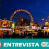 La Federación de Consumidores Al Andalus informa a la ciudadanía sobre sus derechos en ferias y fiestas