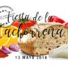 Gastronomía, cultura y artesanía se unen en la Fiesta de la Cachorreña de Alhaurín el Grande