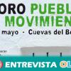 El primer foro de Pueblos en Movimiento pretende reflexionar sobre la identidad del mundo rural y los problemas de despoblamiento de los pequeños municipios