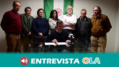 El Manifiesto Carambolo por la Cultura Andaluza expresa preocupación por el actual estado de colonización de los rasgos identitarios que nos definen como pueblo