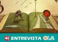 Las librerías andaluzas conmemoran el Día Internacional del Libro promoviendo el hábito de la lectura y fomentando el sector