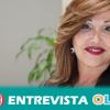 El Archivo General de Andalucía recibe material histórico del movimiento LGTBI cedido por Mar Cambrollé, presidenta de la Asociación de Transexuales de Andalucía