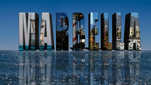 Marbella prepara la Agenda Urbana 2030 para diseñar una estrategia social, medioambiental y económica