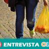 España retrasa la eliminación de las bolsas de plástico marcada por Europa según la asociación ecologista Amigos de la Tierra