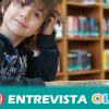 La Confederación de Padres y Madres de Alumnado por la Educación Pública denuncia que invertir en la concertada es apostar por la privatización