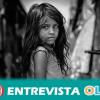 Oenegés de Migreurop piden a España y a Marruecos que respeten los derechos de los niños y niñas migrantes