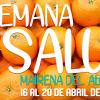 Mairena del Alcor celebra su primera edición de la Semana de la Salud